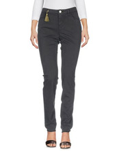 Mason'S | MASON'S Джинсовые брюки Женщинам | Clouty