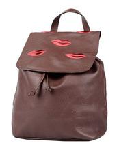 NUR DONATELLA LUCCHI | NUR DONATELLA LUCCHI Рюкзаки и сумки на пояс Женщинам | Clouty