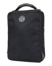 DESERTIKA | DESERTIKA Рюкзаки и сумки на пояс Унисекс | Clouty