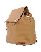 Brunello Cucinelli | BRUNELLO CUCINELLI Рюкзаки и сумки на пояс Женщинам | Clouty