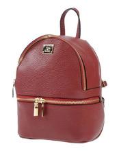 J&C Jackyceline | J&C JACKYCELINE Рюкзаки и сумки на пояс Женщинам | Clouty