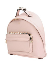 Salar | SALAR Рюкзаки и сумки на пояс Женщинам | Clouty