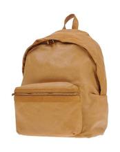SAINT LAURENT | SAINT LAURENT Рюкзаки и сумки на пояс Женщинам | Clouty