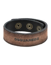 DSQUARED2 | DSQUARED2 Браслет Мужчинам | Clouty