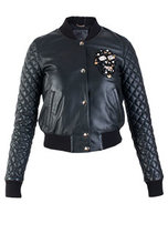 Philipp Plein | Куртка PHILIPP PLEIN | Clouty
