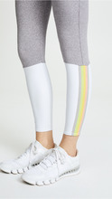 Onzie | Onzie Olympian Leggings | Clouty