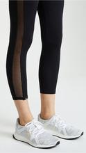 Onzie | Onzie Side Runner Leggings | Clouty