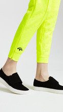 adidas Originals by Alexander Wang | adidas Originals by Alexander Wang AW Jacquard Joggers | Clouty