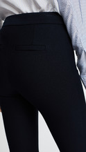 Derek Lam 10 Crosby | Derek Lam 10 Crosby Flare Trousers | Clouty