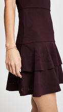 PARKER | Parker Luana Dress | Clouty