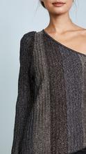 PARKER | Parker Jelina Knit Sweater | Clouty