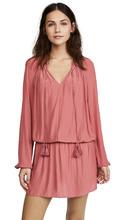 Ramy Brook | Ramy Brook London Dress | Clouty