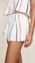 Red Carter | Red Carter Romy Shorts | Clouty