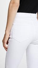 RAG & BONE | Rag & Bone/JEAN Cigarette Jeans | Clouty