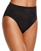Miraclesuit | Miraclesuit Solid Basic Tankini Bottom | Clouty