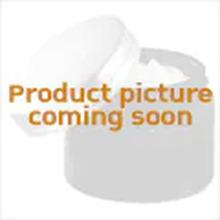 L'Occitane | Освежающее молочко для тела Вербена-Цитрус | Clouty