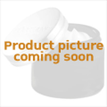 L'Occitane | Молочко для тела увлажняющее Вербена | Clouty