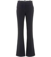 Altuzarra | Serge trousers | Clouty