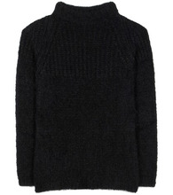 Tom Ford | Mohair and wool-blend sweater | Clouty
