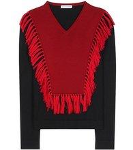Altuzarra | Ming wool sweater | Clouty