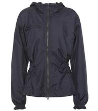 adidas by Stella McCartney | Run rain jacket | Clouty