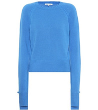 Helmut Lang | Cashmere sweater | Clouty