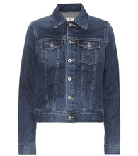 AG Jeans | The Robyn denim jacket | Clouty