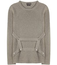 Tom Ford | Cashmere sweater | Clouty