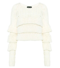 Tom Ford | Wool sweater | Clouty