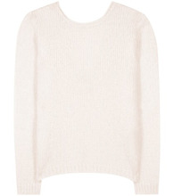 Tom Ford | Mohair-blend sweater | Clouty
