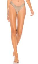 Acacia Swimwear | Низ ho okipa - Acacia Swimwear | Clouty