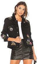 Blank NYC   Куртка - BLANKNYC   Clouty