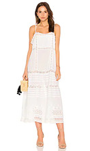 Free People | Платье-комбинация this is it - Free People | Clouty