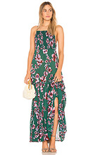 Free People | Макси платье garden party - Free People | Clouty