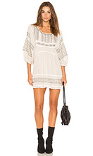 Free People | Топ wild one - Free People | Clouty