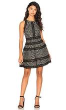 PARKER | Платье garnet - Parker | Clouty