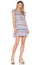PARKER | Платье jerilyn - Parker | Clouty