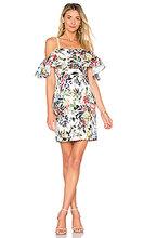 PARKER | Платье rainey - Parker | Clouty