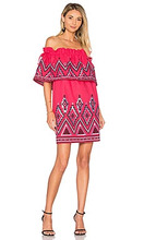 PARKER | Платье susie - Parker | Clouty