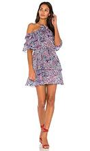 PARKER | Платье lorenzo - Parker | Clouty