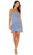 PARKER | Платье athens - Parker | Clouty
