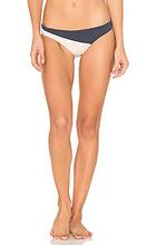 Tavik | Низ бикини jaclyn - TAVIK Swimwear | Clouty