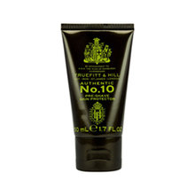 Truefitt & Hill   Authentic No. 10 Pre-Shave Skin Protector (Объем 50 мл)   Clouty