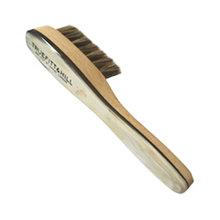 Truefitt & Hill   Щетка для бороды Ox Horn Beard Brush   Clouty