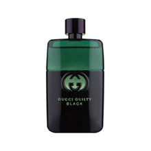 GUCCI | Gucci Guilty Black Pour Homme (Объем 90 мл Вес 80.00) | Clouty