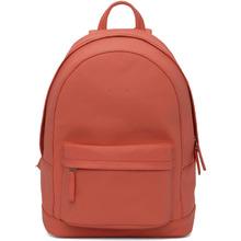 PB | PB 0110 Pink Mini CA 7 Backpack | Clouty