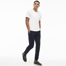 Lacoste   Брюки Lacoste Regular fit   Clouty