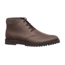 Lacoste | Montbard Chukka 316 1 | Clouty