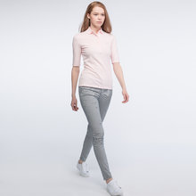 Lacoste | Брюки Lacoste Regular fit | Clouty