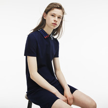 Lacoste | Платье Lacoste | Clouty